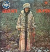 LP - Gordon Smith - Long Overdue - 1st German
