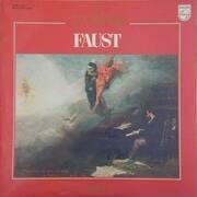 LP - Charles Gounod - Faust
