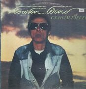 LP - Graham Parker And The Rumour - Howlin Wind