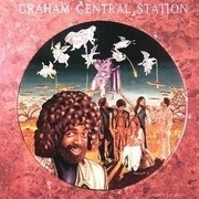CD - Graham Central Station - Ain't No 'Bout-A-Doubt It