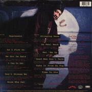 LP - Grand Daddy I.U. - Lead Pipe - Still Sealed