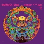 LP - Grateful Dead - Anthem Of The Sun