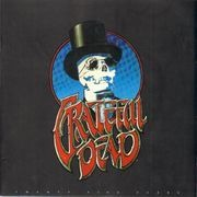 magazin - Grateful Dead - Twenty Five Years