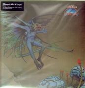LP - Gravy Train - Staircase To The Day - 180g