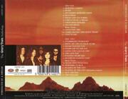 Double CD - Gravy Train - Strength Of A Dream