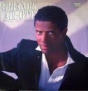 LP - Gregory Abbott - Shake You Down