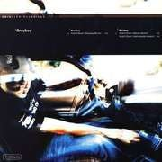 12'' - GREYBOY - HOLD IT DOWN -RMXS-