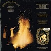 LP - Grobschnitt - Solar Music - Live - Gatefold