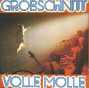 CD - Grobschnitt - Volle Molle