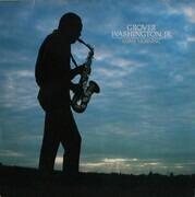 LP - Grover Washington, Jr. - Come Morning