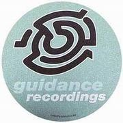 12'' - Spylab - Loveless (16B vs. Floppy Sounds Remixes)