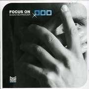 CD - Guido Schneider - Focus on Guido Schneider