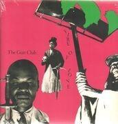 LP - Gun Club - Fire Of Love