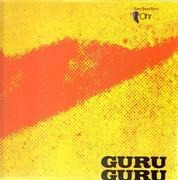LP - Guru Guru - Ufo