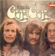 LP - Guru Guru - This is Guru Guru