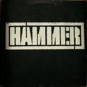 12'' - Hammer - It's All Good