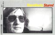 MC - Hans Hartz - Sturm! - Still Sealed
