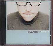 CD - Hans Nieswandt - Lazer Muzik