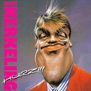 12'' - Hape Kerkeling - Hurz!!!