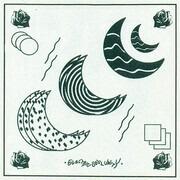 CD - Happy Diving - Electric Soul Unity - Digipak