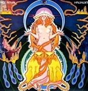 Double LP & MP3 - Hawkwind - The Space Ritual Alive In London And Liverpool