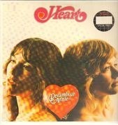 LP - Heart - Dreamboat Annie