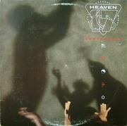 12'' - Heaven 17 - Contenders