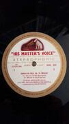LP - Berlioz - Yehudi Menuhin & Philharmonia Orch.; Colin Davis - Harold In Italy - Flipback