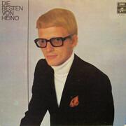 LP - Heino - Die Besten Von Heino