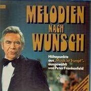 LP-Box - Heino / Klaus Havenstein a.o. - Melodien Nach Wunsch - Höhepunkite aus 'Musik Ist Trumpf'