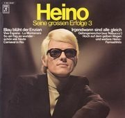 LP - Heino - Seine Grossen Erfolge 3