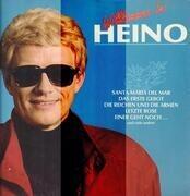 LP - Heino - Willkommen Bei Heino