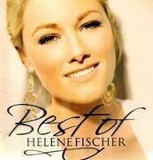 Double CD - Helene Fischer - Best Of