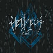 Double LP - Helheim - Rignir (double Vinyl)