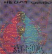 LP - Helios Creed - Boxing The Clown
