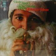 LP - Herb Alpert & The Tijuana Brass - Christmas Album