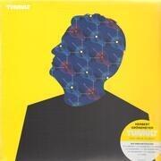 Double LP - Herbert Grönemeyer - Tumult