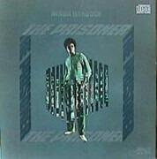 CD - Herbie Hancock - The Prisoner
