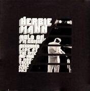 LP - Herbie Mann - Hold On, I'm Comin' - Gatefold Sleeve