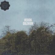 LP - Heron Oblivion - Heron Oblivion