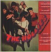 LP - The Hollies - Evolution