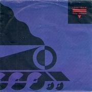 7'' - Holly Johnson - Love Train