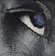 LP - Horslips - The Book Of Invasions (A Celtic Symphony)
