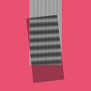 LP - Hot Chip - Why Make Sense? - 150g