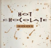 LP - Hot Chocolate - 2001