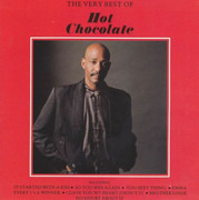 CD - Hot Chocolate - The Very Best Of Hot Chocolate