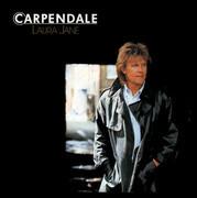 7inch Vinyl Single - Howard Carpendale - Laura Jane