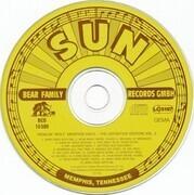 CD - Howlin' Wolf - Memphis Days - The Definitive Edition, Vol. 2