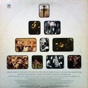 LP - Humble Pie - Rock On - Gatefold