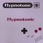 12inch Vinyl Single - Hypnotone - Hypnotonic/yu yu